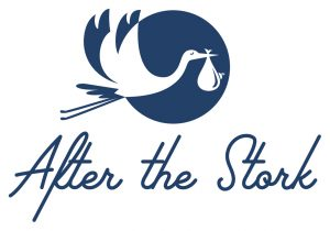 After the Stork