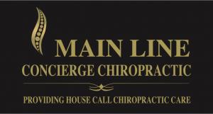 Main Line Concierge Chiropractic