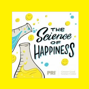 The Science of Happiness Online Course