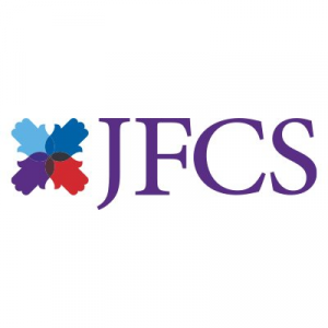 Jewish Family and Children's Service of Greater Philadelphia (JFCS)