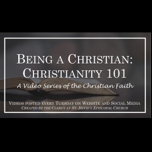 St. David's Church Launches Christianity 101 On-li...
