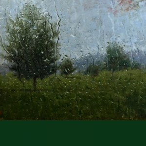 Virtual Landscape Painting Workshop