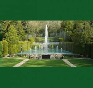 Longwood Gardens Welcomes Back Members!