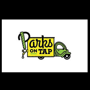 Parks on Tap (Socially Distanced)