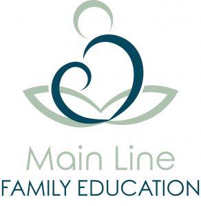 Main Line Family Education