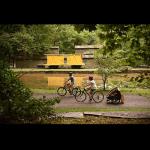 Bike & Hike & Brews