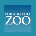Philadelphia Zoo Reopening