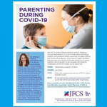JFCS - Parenting during Covid-19