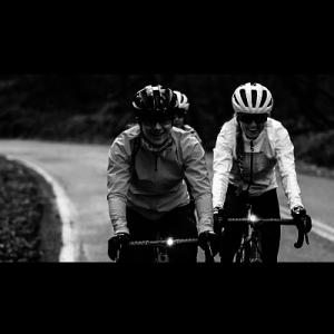 Women on Wheels Road Rides