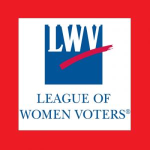 Radnor League of Women Voters