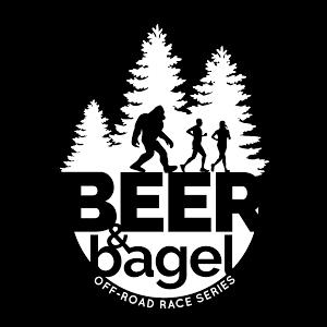 Beer & Bagel Run