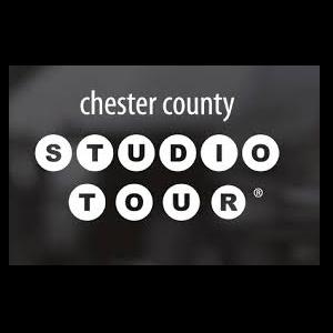 2020 Chester County Studio Tour