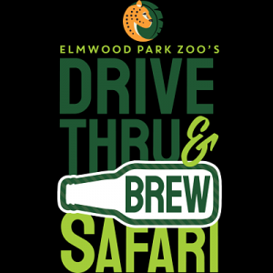 Drive Thru and Brew Safari
