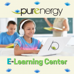 FREE E-Learning Center