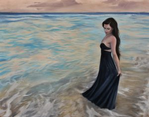 The Mythical Sea: Virtual Exhibition and Artist Ta...
