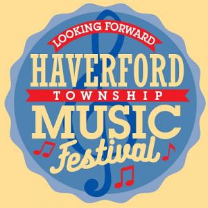 Haverford Township Music Festival virtual special, Looking Backward & Forward