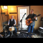 Live! Summer Music Series: Joe Miralles
