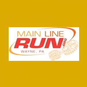 The Main Line Run/Walk 2020