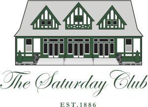 The Saturday Club
