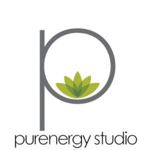 Purenergy Studio