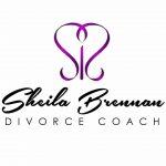 Sheila Brennan - Divorce Coach