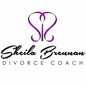Sheila Brennan - Divorce Coach