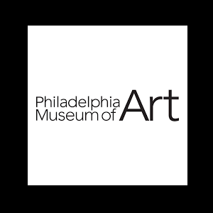 Art on View at the Philadelphia Museum of Art