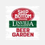 Ship Bottom Brewery Beer Garden