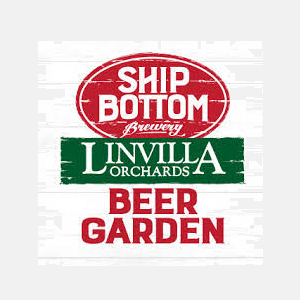 Ship Bottom Brewery Beer Garden