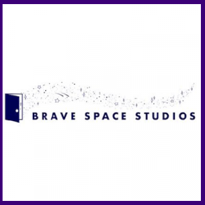 Introducing Brave Space Studios- Virtual Classes!