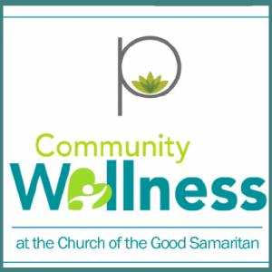 Free Community Wellness Program