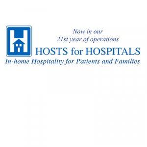 HOSTS for HOSPITALS