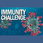 21 Day Immunity Challenge