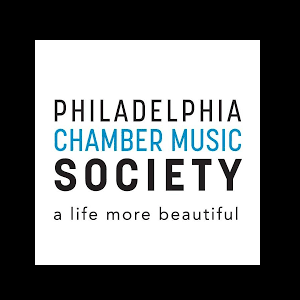 Philadelphia Chamber Music Society Concerts