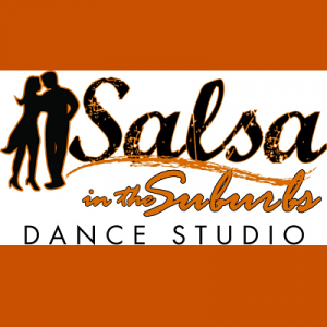 Salsa in the Suburbs