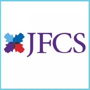 JFCS - Virtual Author Event
