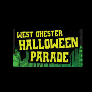 West Chester Halloween Parade