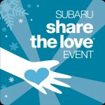 Subaru Share the Love Event benefits Main Line Meals on Wheels