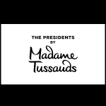 The Presidents by Madame Tussauds