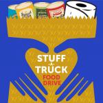 10th Annual Stuff-A-Truck Food Drive
