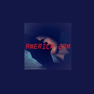 America 2am