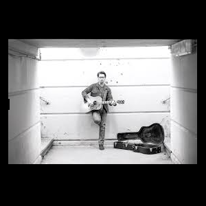 Outdoor Music - Kyle Herring