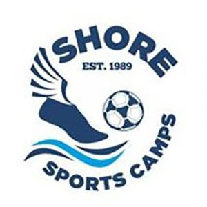 Shore Sports Camps