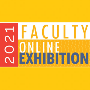Wayne Art Center Faculty Online Exhibition
