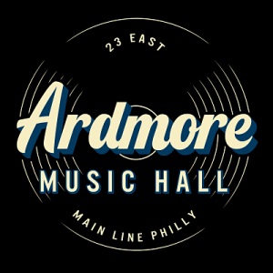 Ardmore Music Hall Live Stream Concert Series