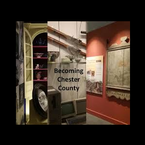 BECOMING CHESTER COUNTY