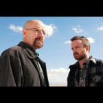 REMOTE CLASSROOM: THE ARTISTIC AND MORAL LEGACY OF BREAKING BAD