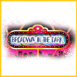 Much Ado About Nothing - Broadway in the Dark