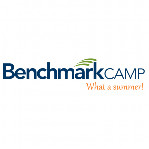 Benchmark Camp