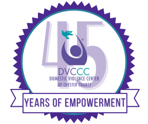 Domestic Violence Center of Chester County